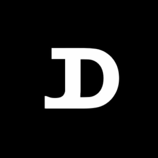 JD Website Design